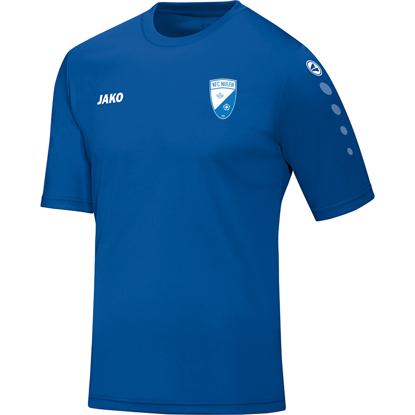 Afbeeldingen van T-shirt team